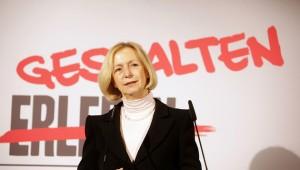 Nationale Gesundheitsstudie Deutschland 2013 2014 Nachrichten