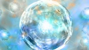 Neutrinos-schneller-als-Licht 2012