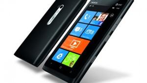 Nokia-Lumia-900-Cashback
