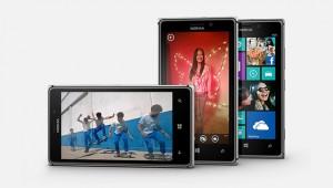 Nokia-Lumia-925-Test-Kamera