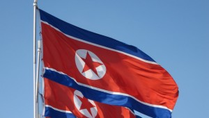 Nordkorea Android-Smartphone Arirang
