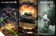 Nvidia-Free-to-Play-Bundle