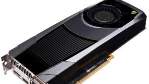 Nvidia GeForce GTX-600 Assassins Creed 3 kostenlos