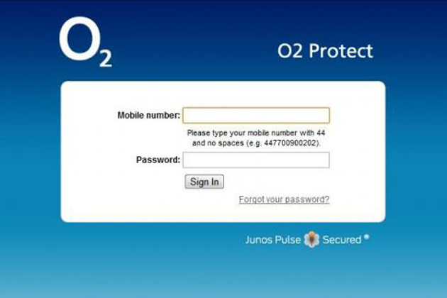 O2-Protect-Android