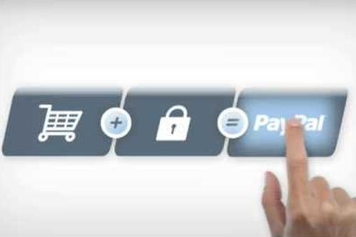 Paypal-File-Hoster-Kuendigung