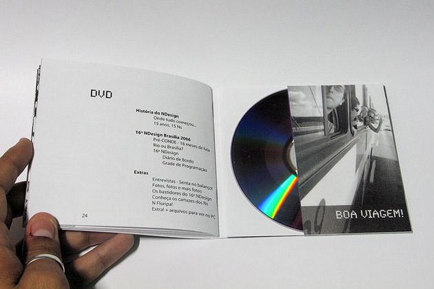 Petabyte-DVD-Nachrichten