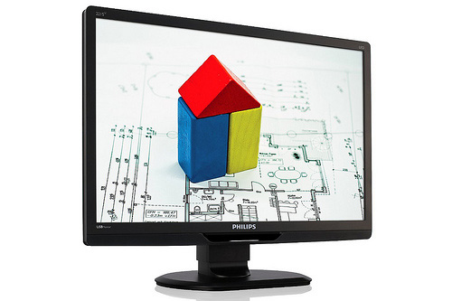 Philips-Monitor-221S3UCB