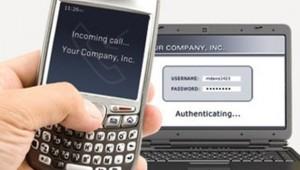 PhoneFactor-Microsoft
