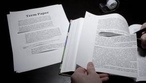 Plagiate finden Online Nachrichten