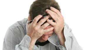 Psychische Erkrankungen-Statistik
