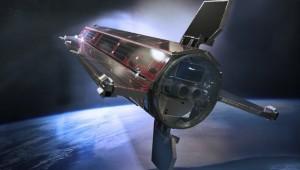 Raumfahrt Lisa Pathfinder Nachrichten