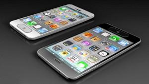 Samsung Apple-Patente Nachrichten