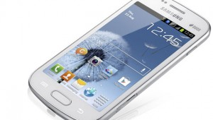 Samsung-Galaxy-S-Duos-Release