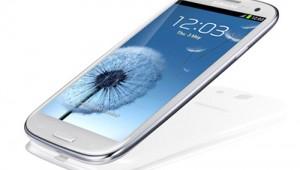 Samsung-Galaxy-S3-Apple-Streit