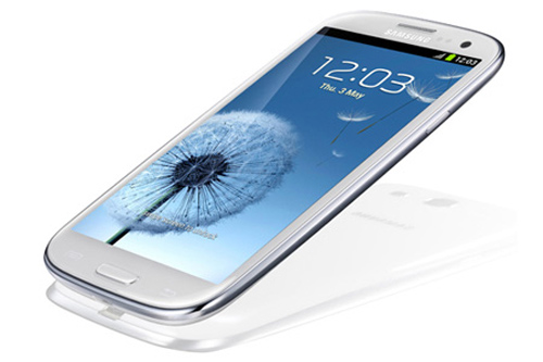 Samsung-Galaxy-S3-Apple-Streit