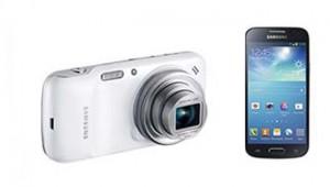 Samsung-Galaxy-s4-Zoom-Release Preis kaufen Nachrichten