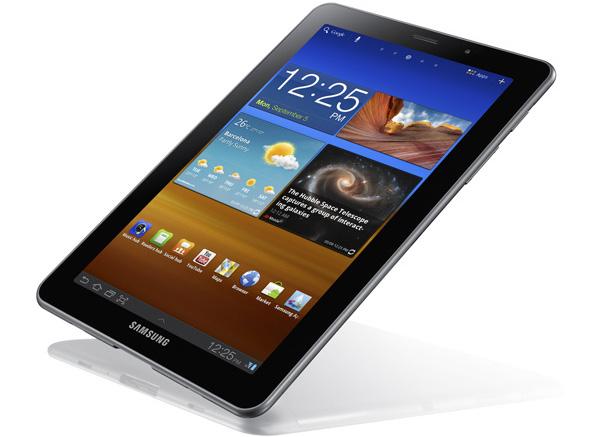 Samsung Handy-Hersteller