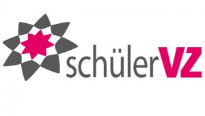 Schueler-VZ-Nachrichten
