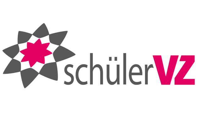 Schueler-VZ-Nachrichten