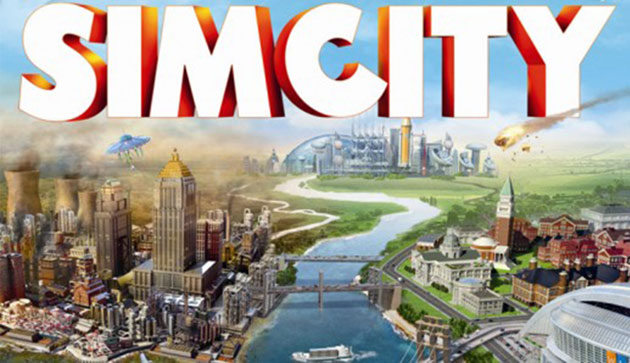 SimCity-5-Release-Cloud