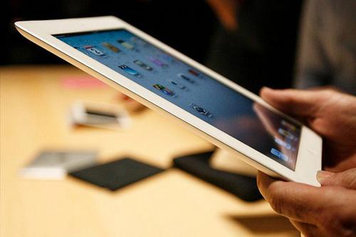 Siri-iPad-3-iOS-6