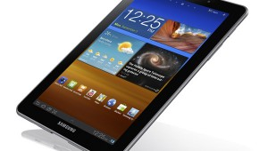 Smartphones Burnout