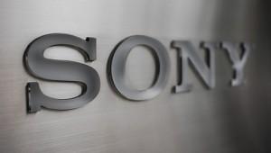 Sony-Geschaeftsjahr