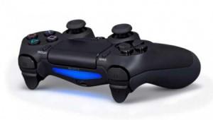 Sony-Playstation-4-Release-Verkaufszahlen