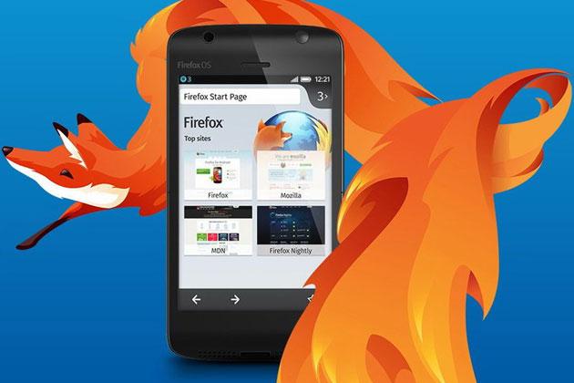 Sony-Smartphone-Firefox-OS