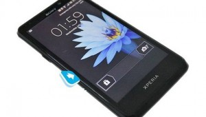 Sony-Xperia-T-Release-Bilder