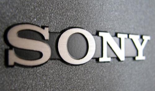 Sony-lt30-News