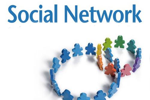 Soziale-Netzwerke-Deutschland