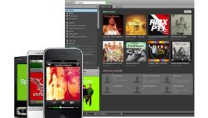 Spotify-Free App-gratis kostenlos