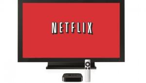 Streamingdienst Netflix Deutschland