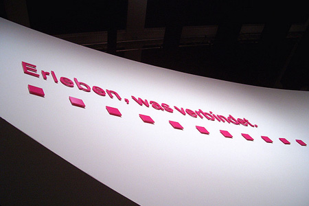 Telekom DocMorris Internet Medikamente Live Beratung