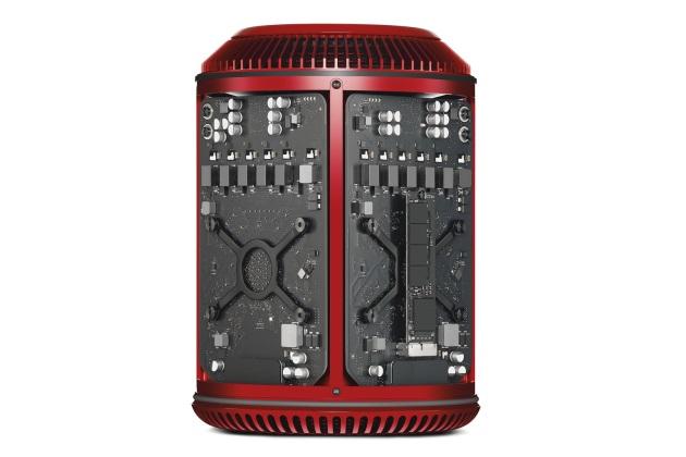 Teuerster PC der Welt Apple Mac Pro