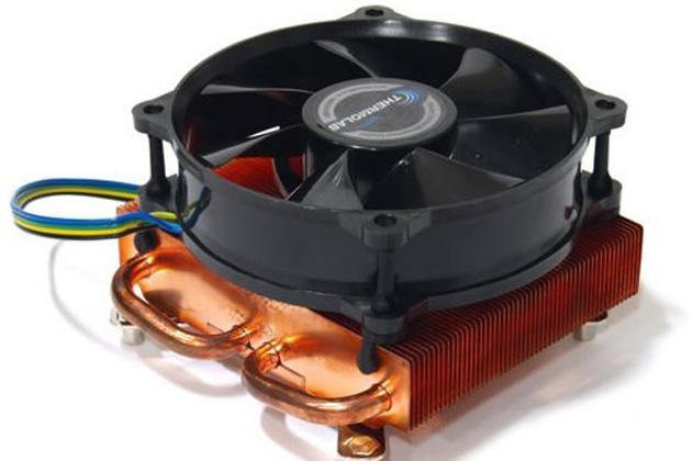 Thermolab Prozessorkuehler LP53