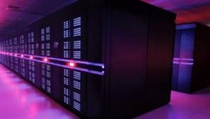 Tianhe-2 Schnellster Computer der Welt