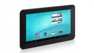 Trekstor-Tablet-PC-7-Zoll