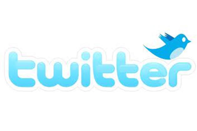Twitter Nutzer Button Drohungen Nachrichten
