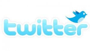 Twitter Passwoerter