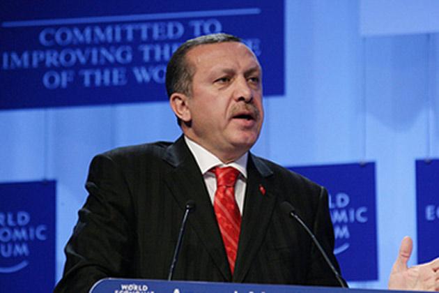 Twitter Tuerkei Erdogan Nachrichten