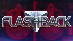 Ubisoft-Flashback