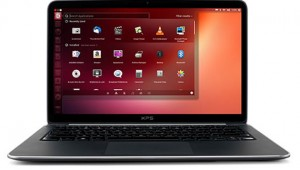 Ubuntu 13.10 Release Display-Server Mir Nachrichten