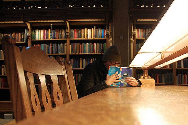 Unehrenhafte Akademiker Ghostwriting Artikel
