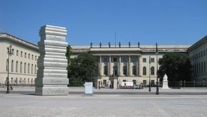 Universitäten Deutschland Lehrbeauftragte