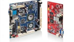 VIA-APC-PC-System