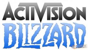 Vivendi-Activision-Blizzard