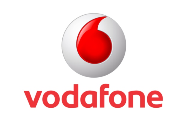 Vodafone Deutschlandweite Stoerung