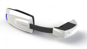 Vuzix M100 SDK Release kaufen